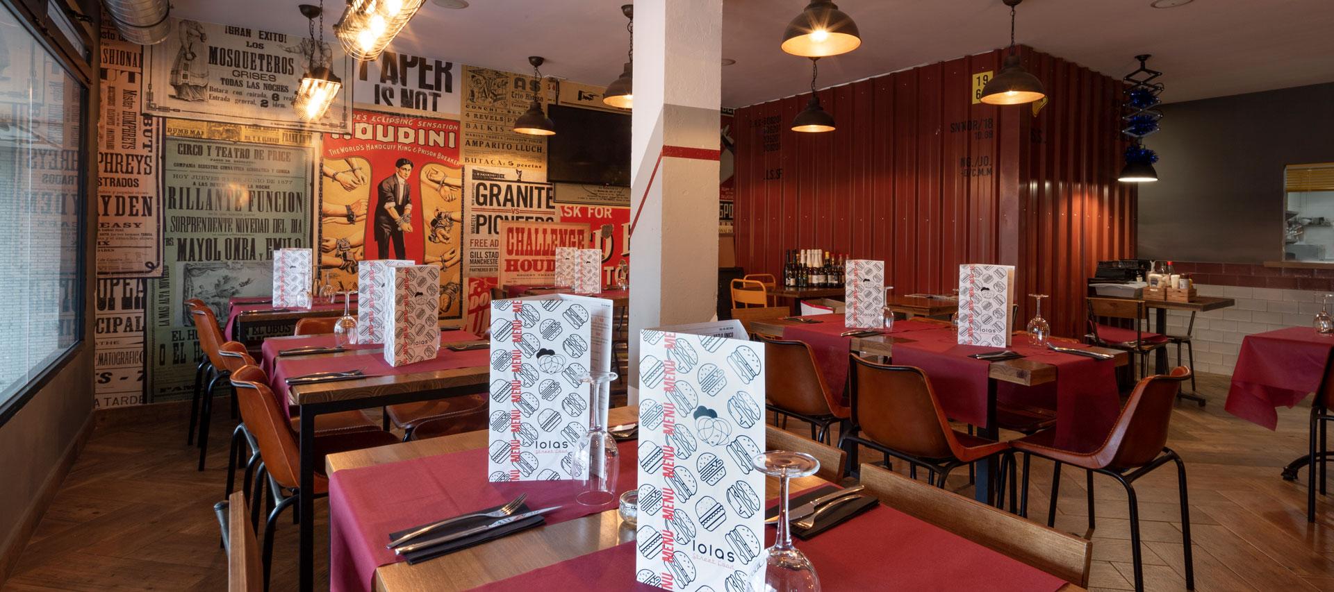 grupo-quebec-restaurante-2