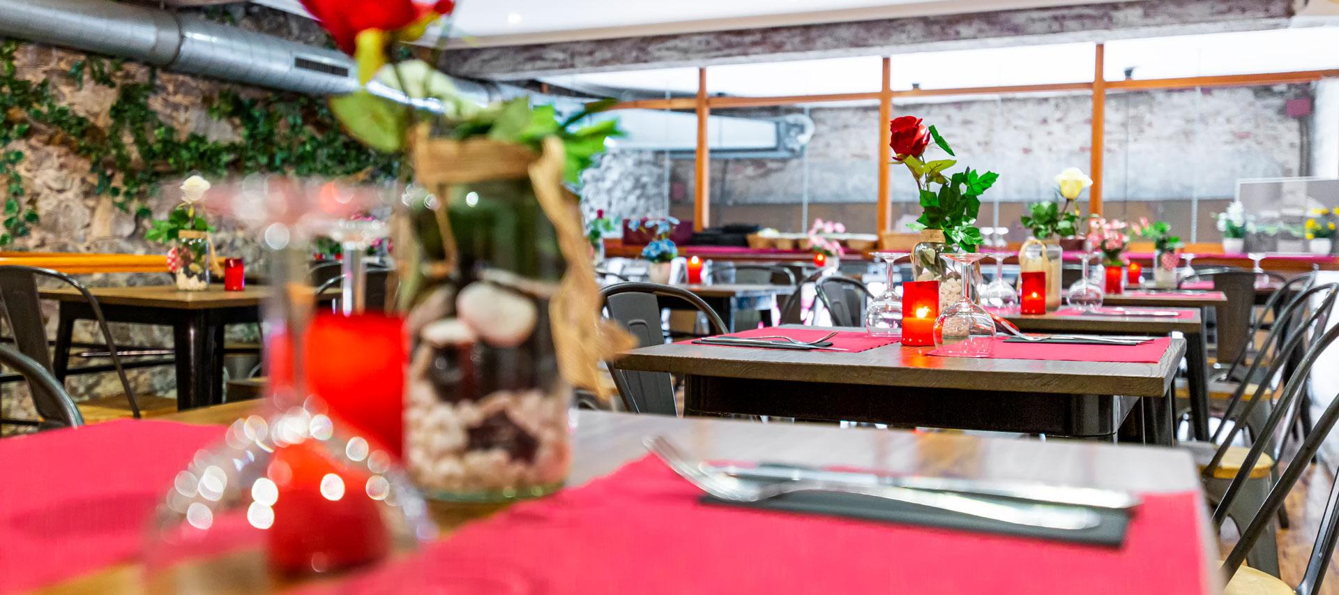 grupo-quebec-restaurante-4