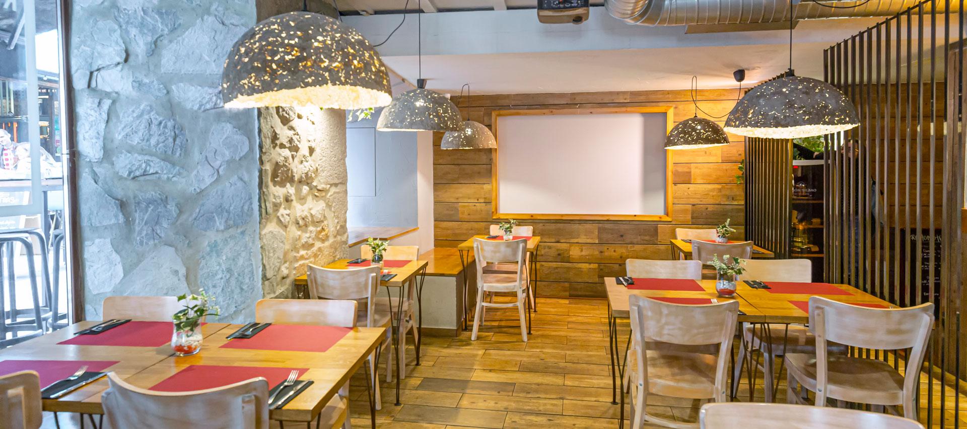 grupo-quebec-restaurante-5