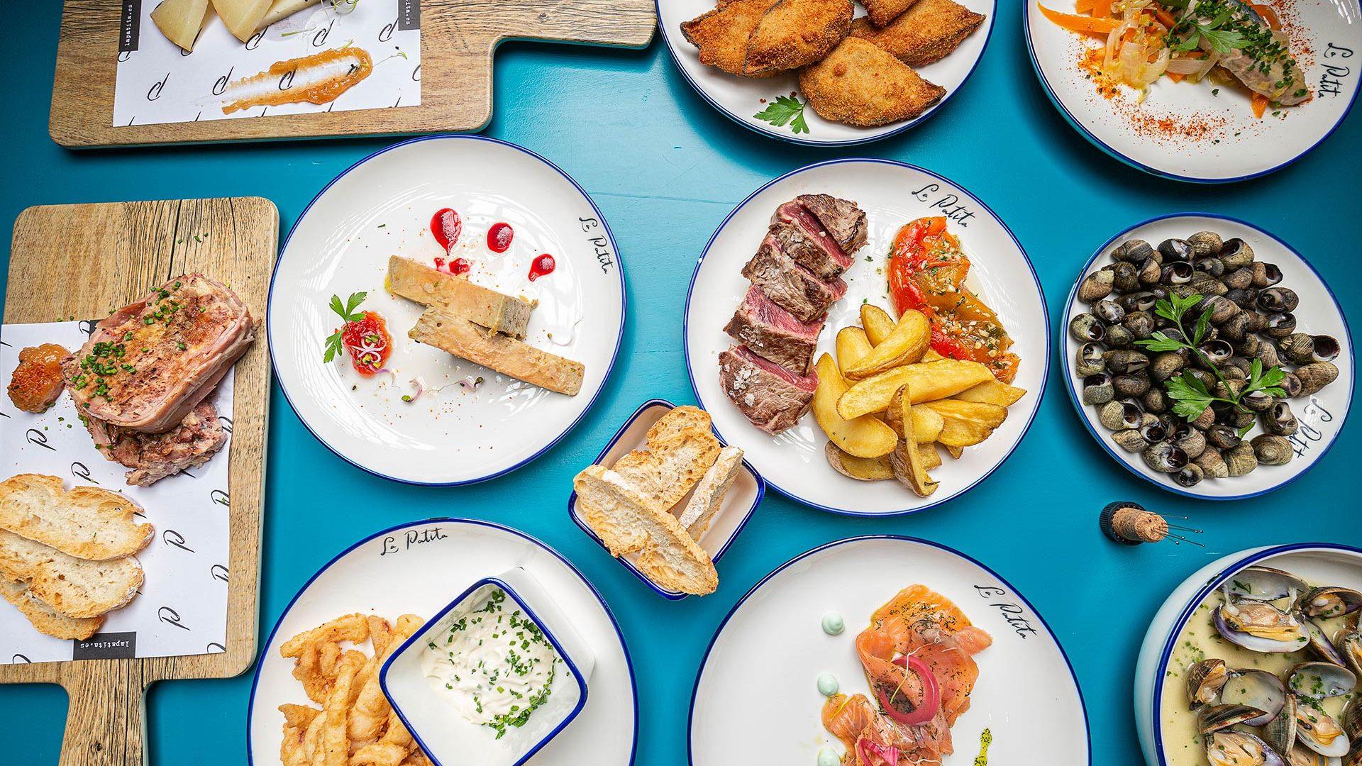 platos-restaurante-la-patita-en-santander-37